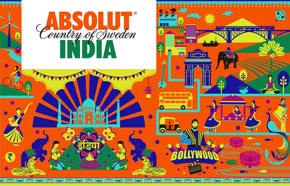 AB India (7)