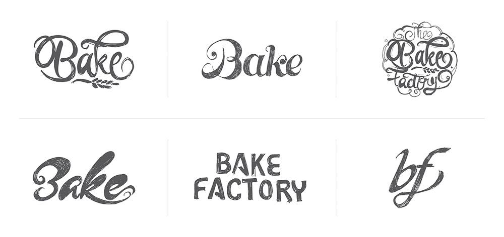 Bake Factory (1)