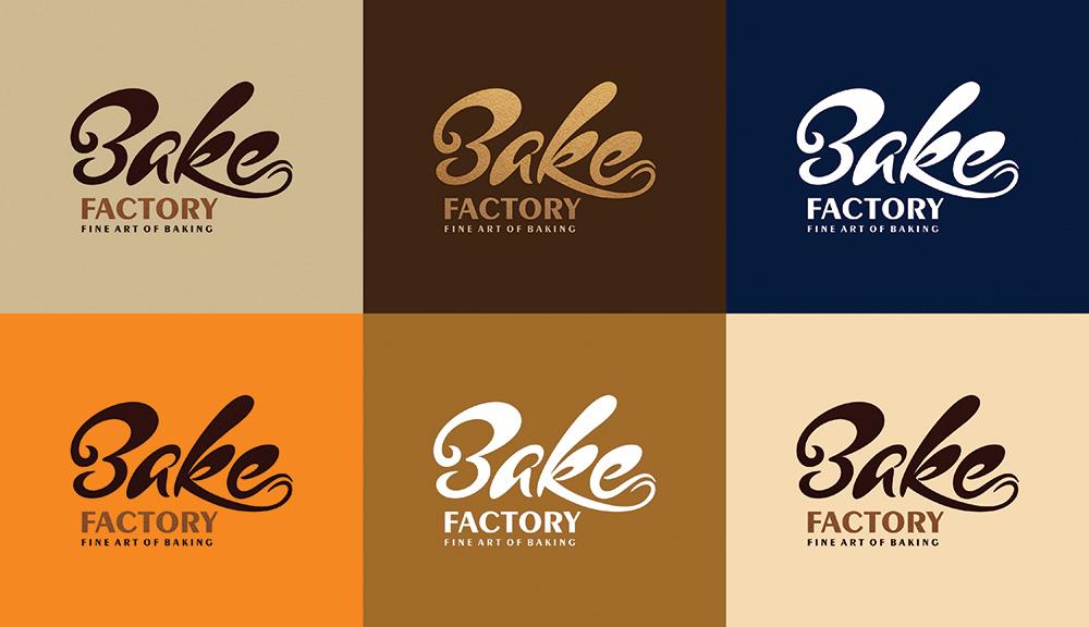 Bake Factory (2)