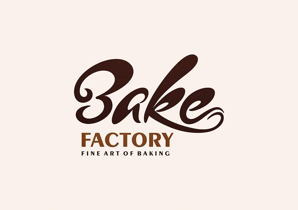 Bake Factory (3)