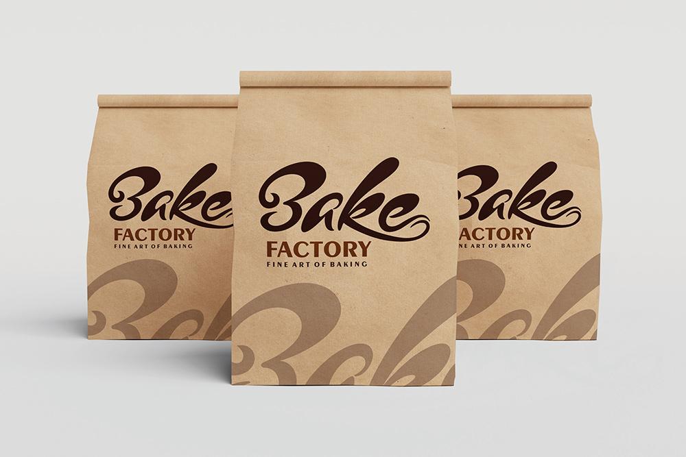 Bake Factory (5)