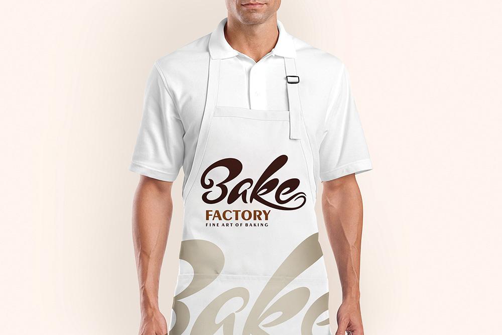 Bake Factory (6)
