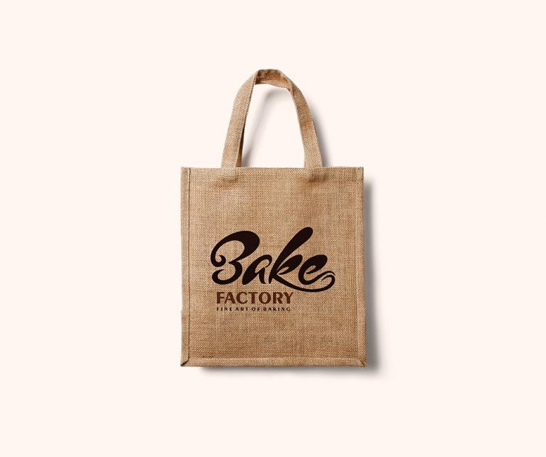 Bake Factory (7)