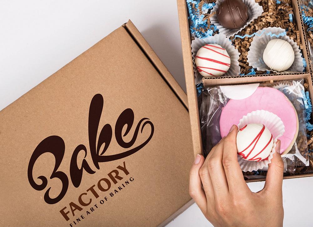 Bake Factory (8)