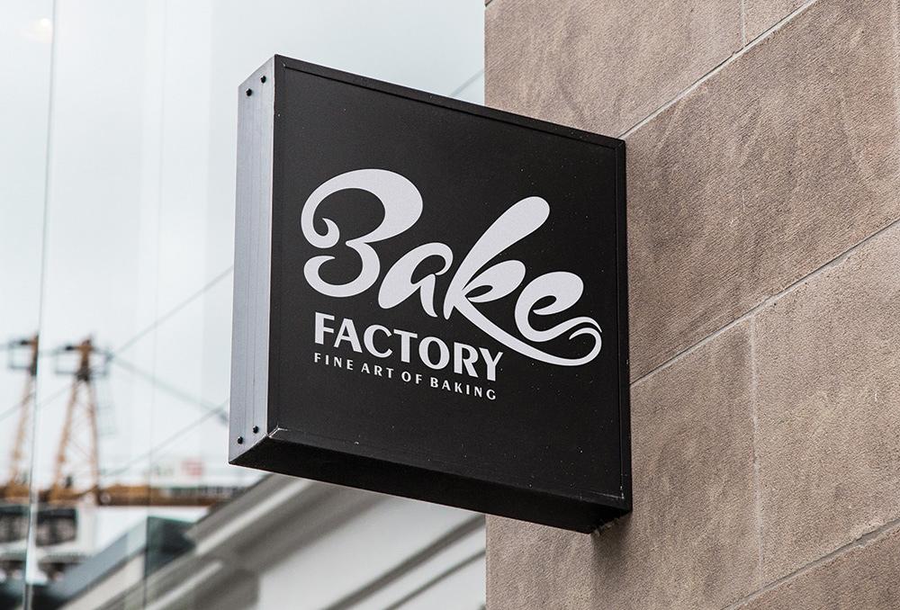 Bake Factory (9)