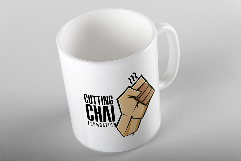 Cutting Chai (4)