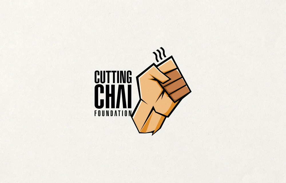 CuttingChai (1)