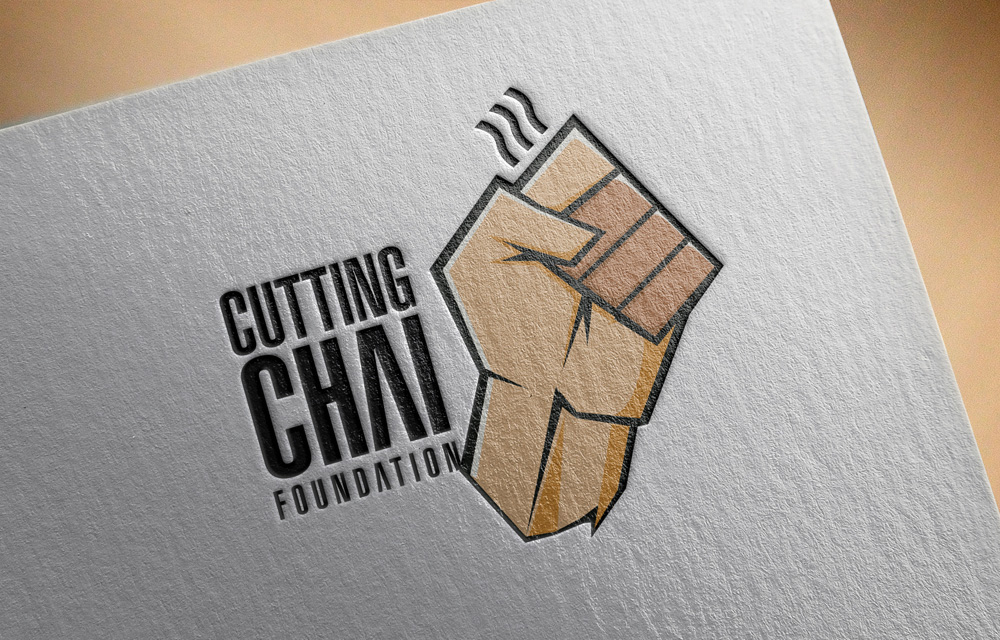 CuttingChai (3)