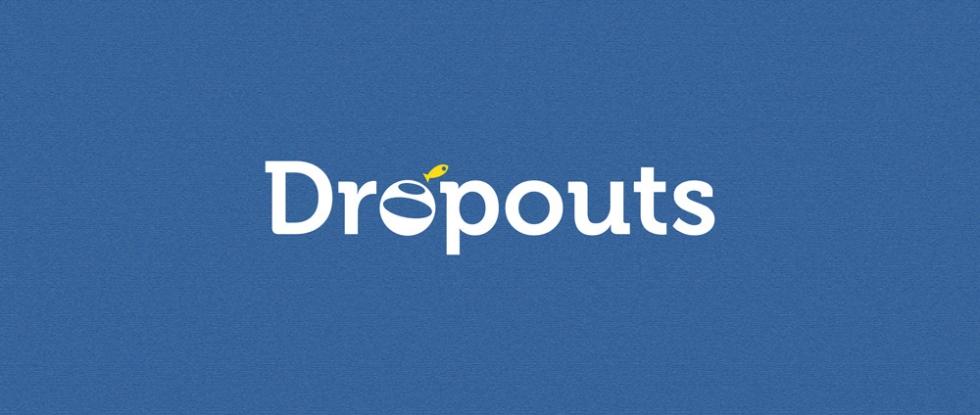 DropOuts (1)