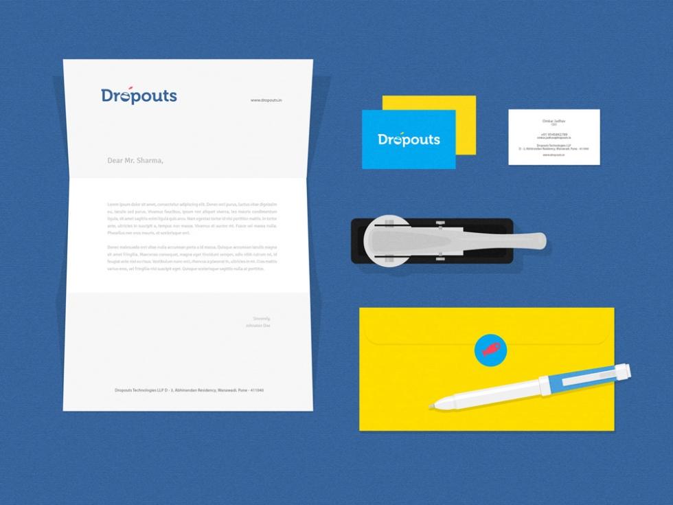 DropOuts (3)