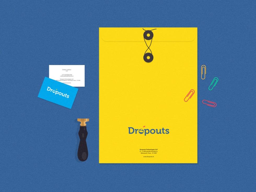 DropOuts (5)