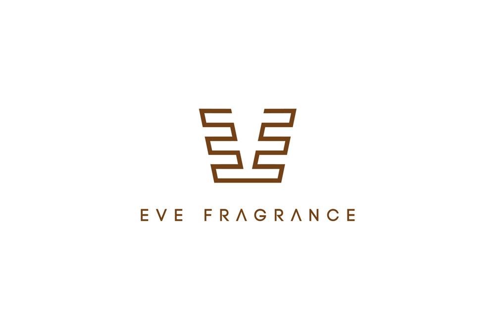 EVE (1)