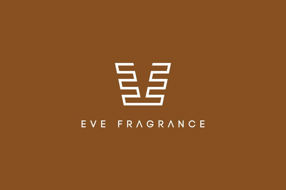 EVE (2)