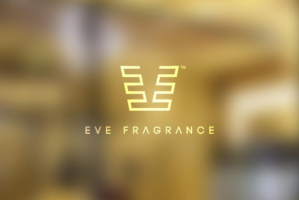 EVE (3)