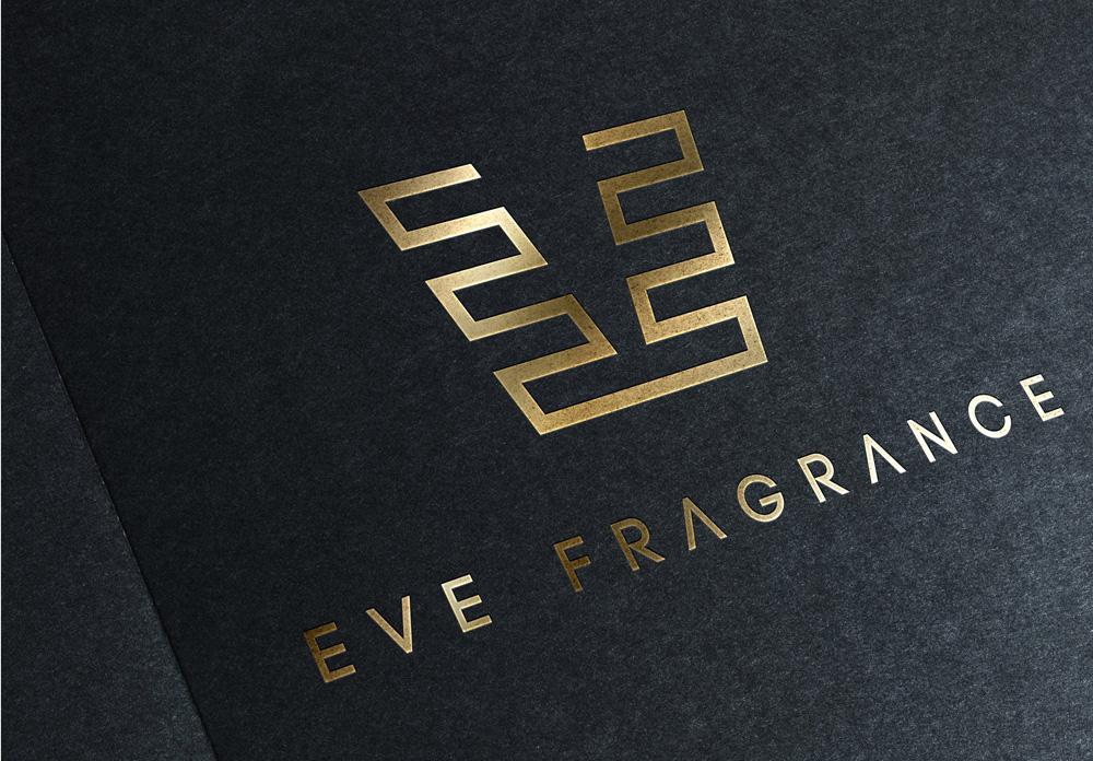 EVE (7)