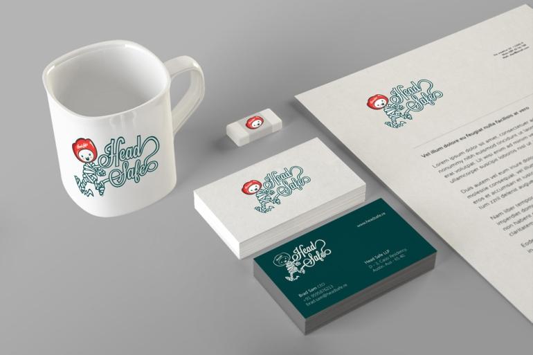 www.cubdesign.co