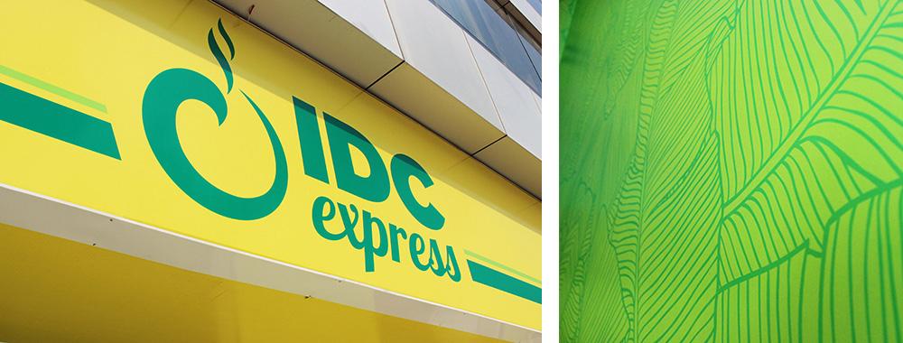 IDC Express (1)
