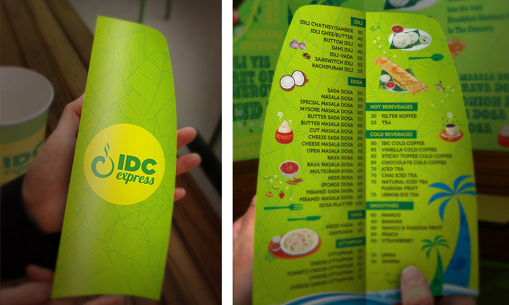IDC Express (10)