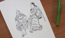 Illustration (2)