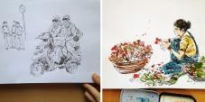 Illustration (4)