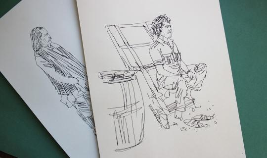 Illustration (5)