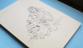 Illustration (6)