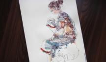 Illustration (7)