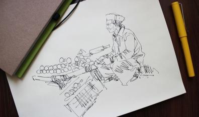 Illustration (8)