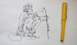 Illustration (9)