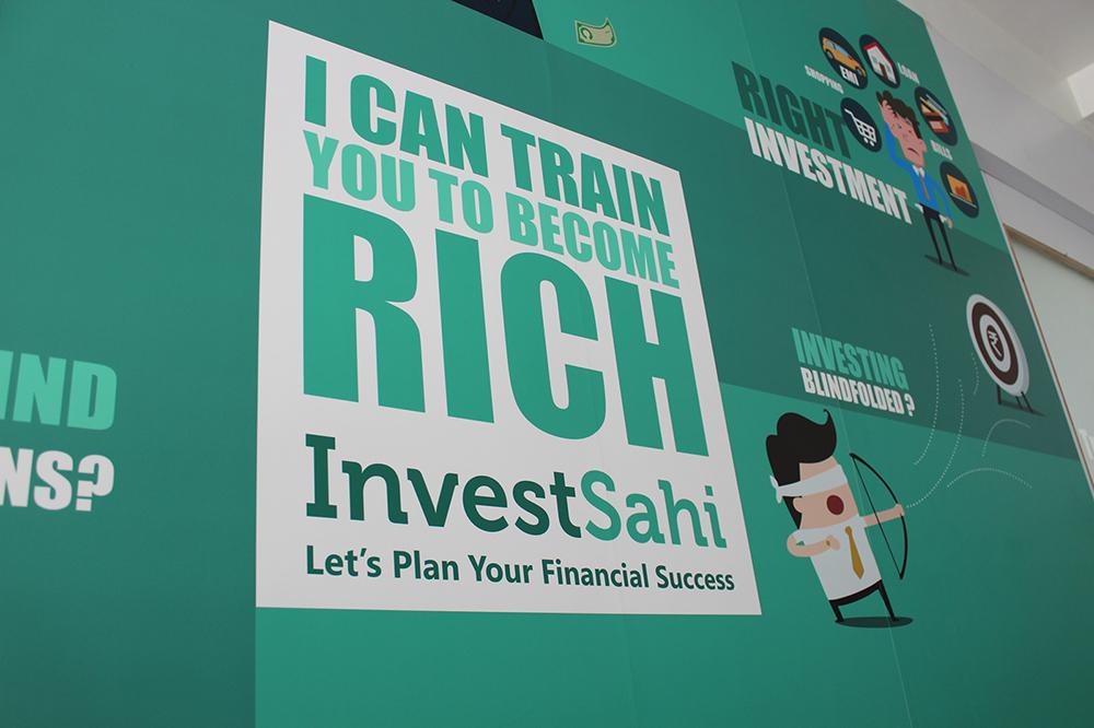 Invest Sahi (11)