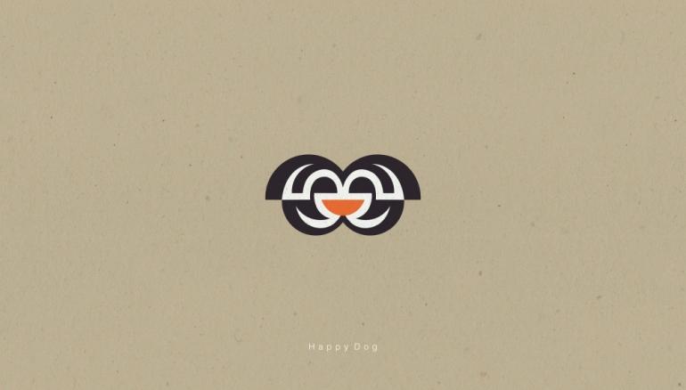 Logo Collection (1)