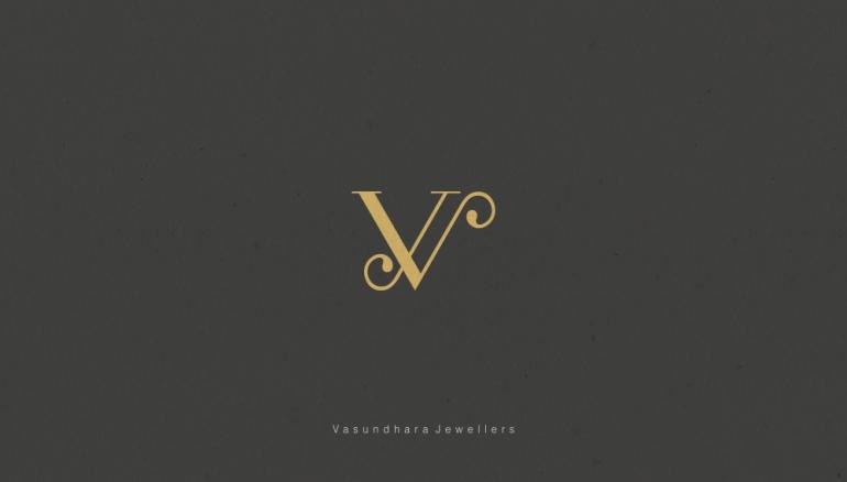 Logo Collection (10)