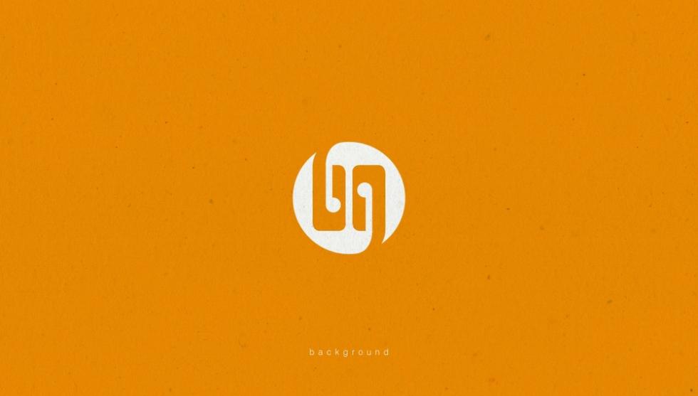 Logo Collection (16)