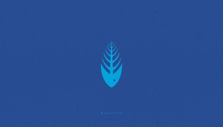 Logo Collection (18)