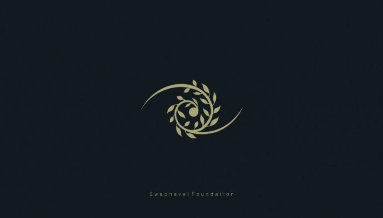 Logo Collection (19)