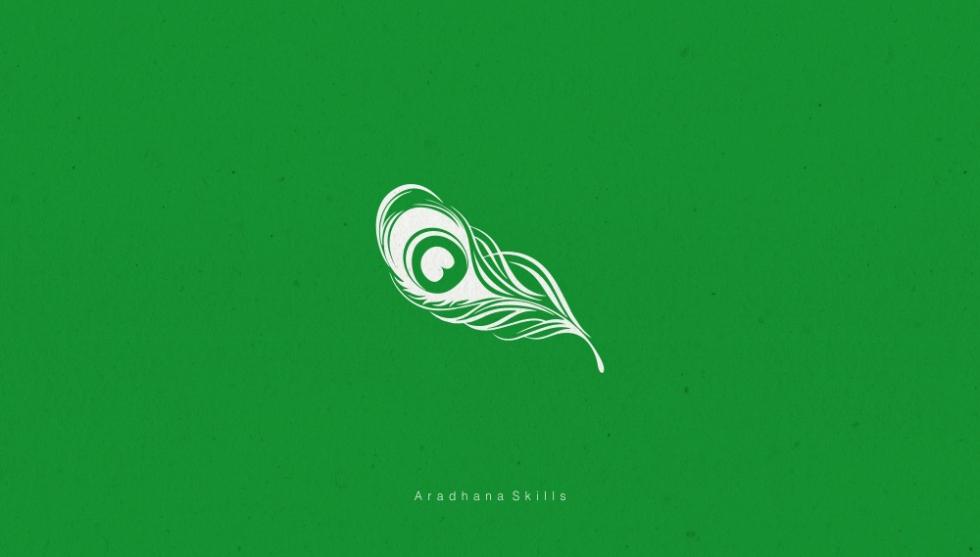 Logo Collection (20)