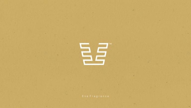Logo Collection (23)