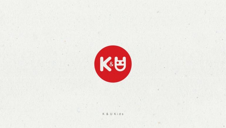Logo Collection (26)
