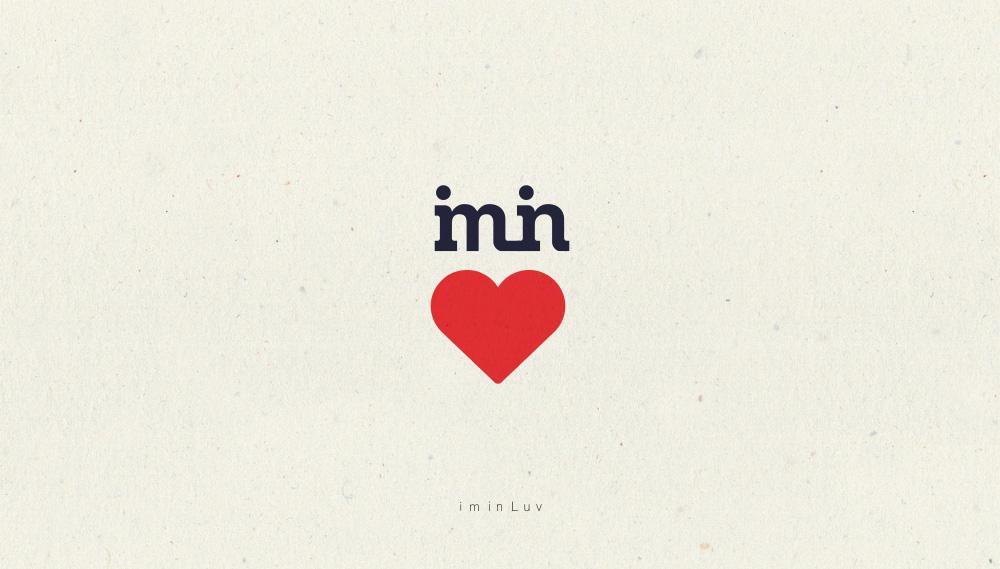 Logo Collection (3)