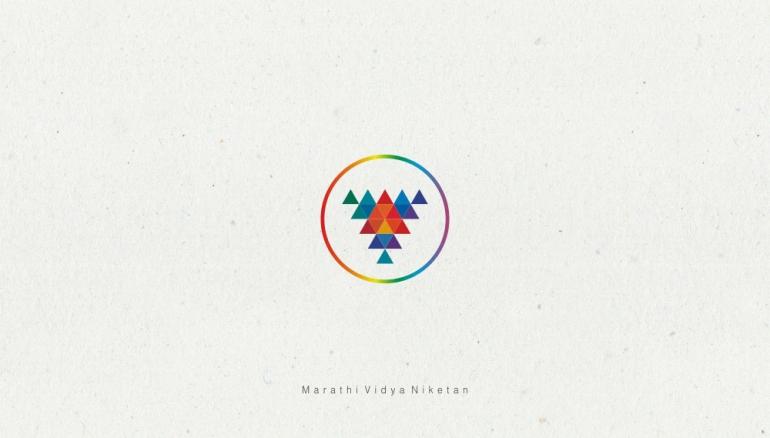 Logo Collection (30)