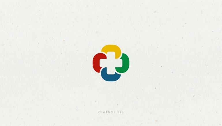 Logo Collection (6)