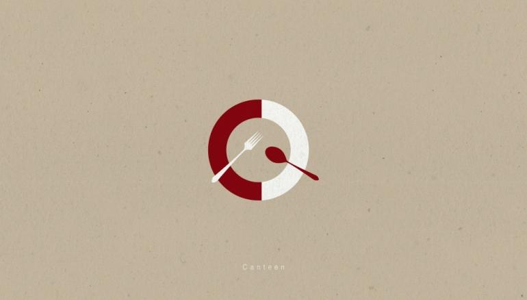 Logo Collection (7)