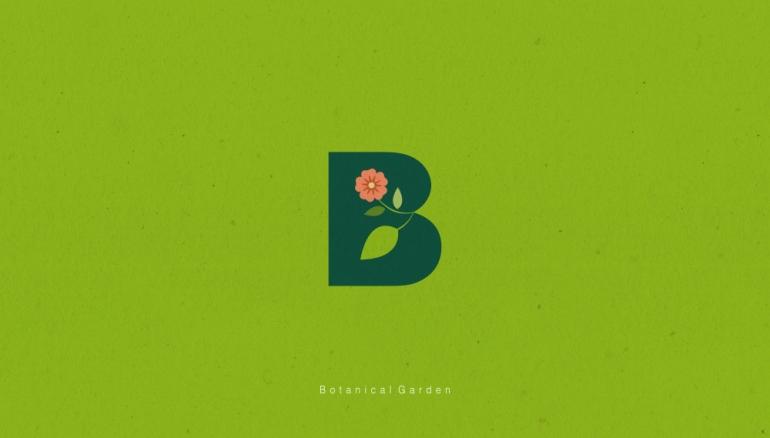 Logo Collection (9)