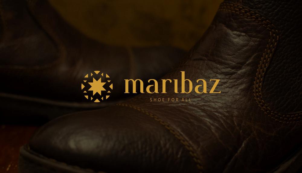 Maribaz (1)