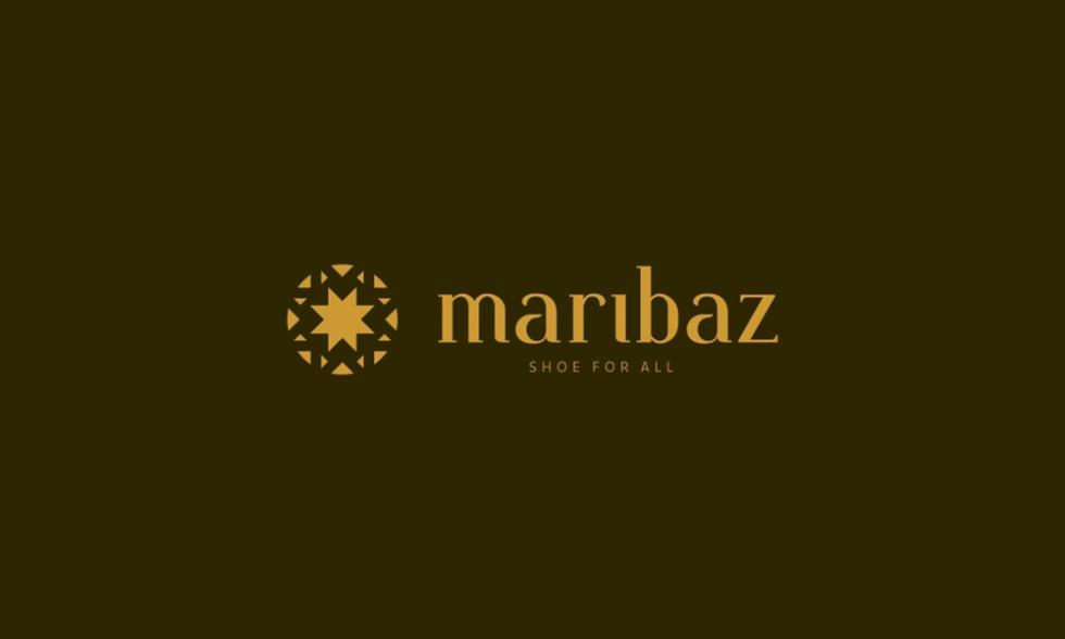Maribaz (3)