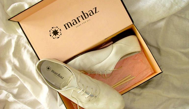 Maribaz (5)