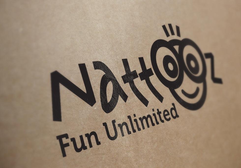 Nattoz (1)