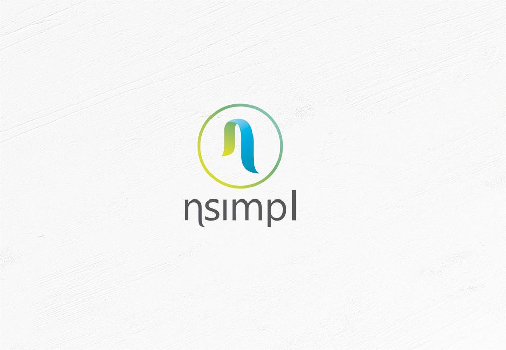 NSimple (1)