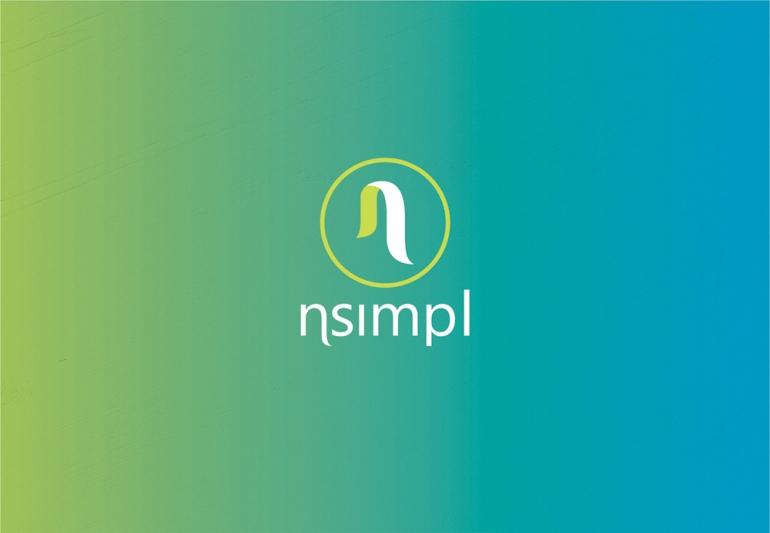 NSimple (2)