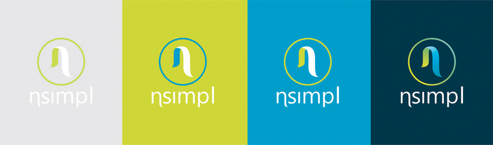 NSimple (3)